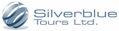 Silverblue Tours